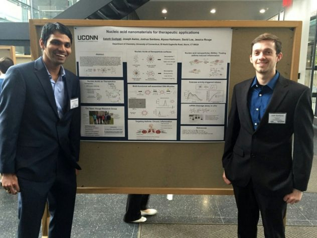 AAPS poster session 2016